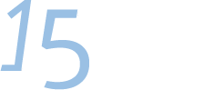 Verigent Anniversary Logo